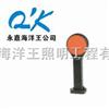 FL4830海洋王灯具优惠卖场,FL4830 双面方位灯 FL4830价格-FL4830A报价