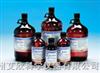 TEDIA甲基叔丁基醚(HPLC)