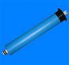 RO膜(Millipore货号CDRC60202)兼容耗材
