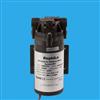 RO增压泵(Millipore货号ZF3000000)兼容耗材