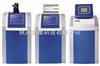 Bio-Best 140M美国SIM 凝胶、化学发光图像分析系统