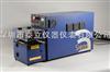 SIENNA 210D英国SIENNA 200系列激光剥线机