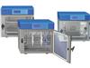 HP11美国SIM HP11 三合一分子杂交箱