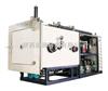 PFD系列美国SIM PFD系列大型工业冻干机