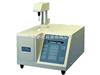 4250型美国 Advanced 4250 单样品冰点测定仪