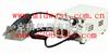 M265996皮肤磨削机/微型打磨机