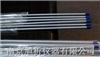 xx316不锈钢气路管