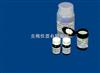 M244301淀粉葡萄糖苷酶(根霉)Amyloglucosidase(Rhizopus sp.)5000U 爱尔