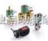ASCO四通电磁阀%ASCO电磁阀&美国ASCO电磁阀