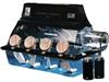 855ACB型美国 PLAS-LABS 855ACB型厌氧培养箱