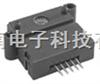 ASDX001D44RASDX001D44R压力传感器西安浩南电子科技