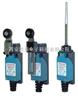 V5D010EB4CV5D010EB4C微动开关西安浩南电子科技有限公司