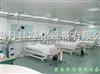 張家口ICU病房|張家口ICU病房凈化工程