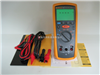 FLUKE 1508FLUKE1508數字搖表/絕緣電阻測試儀