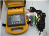 FLUKE1550BFLUKE1550B高压兆欧表