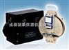 RXBS系列便携式电测水位计
