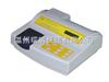 SD9025多参数水质分析仪SD9025多参数水质分析仪