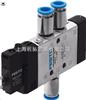 DGC-18-200-G-PPV-A德国FESTO气动元件,原装正品