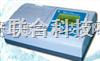 农药残毒快速检测仪ta-110