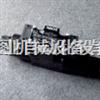 VDS-0A(B)-1A3-10不二越NACHI电磁阀