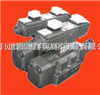 DPHU-2750/L1-X意大利ATOS电磁阀
