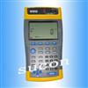 SC-MMB4000多功能标准信号源