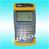SC-MMB4000多功能信号发生器