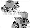 43005272  24VDC正品ASCO直动式电磁阀,美国品牌