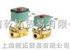 ASCO3通管接式电磁阀,美国ASCO3通电磁阀