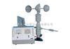 电接风向风速仪(本仪器由感应器、指示器二部分组成)