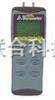 平原高原数字式气压表
