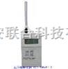 平原高原数字式气压/高度仪