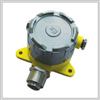 BS100固定式氨气检测变送器(防爆型,现场无显示)