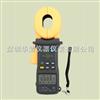 MS2301,MS2301(活动价)接地电阻测试仪,