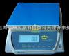 JWPJS计价电子桌秤,苏州防水电子桌秤,不锈钢电子桌秤-勤酬