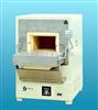 SXL-1313程控箱式电炉