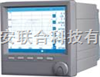 高原平原智能温湿度记录仪