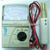 DP-YF-150/YF-510涂料导电测试仪 /涂料电阻测试仪/