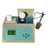 DP-TFC-203土肥养分速测仪/综合土肥养分速测仪/土壤养分测试仪/土壤酸碱度测试仪