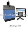 AlphaImager MiniAlphaImager Mini紧凑经济型凝胶和荧光成像系统