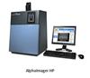 AlphaImager HPAlphaImager HP 荧光/可见光凝胶成像分析系统