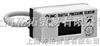 MGPL50-50Z放大器一体型SMC传感器结构
