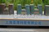 scs1吨电子地磅%100吨数字汽车衡%60吨电子汽车衡多少钱