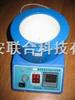 磁力搅拌器ta-1
