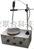 磁力加热搅拌器ta-2