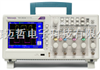 TDS2014C美国泰克TDS-2014C数字存储示波器