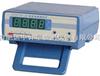 ZY9733-3(小电流)电阻测试仪