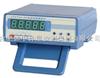 ZY9734-2(小电流)电阻测试仪