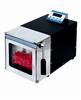 JYD-400拍击式均质器