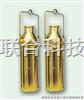 薄壁液体石油取样器(不加铅)